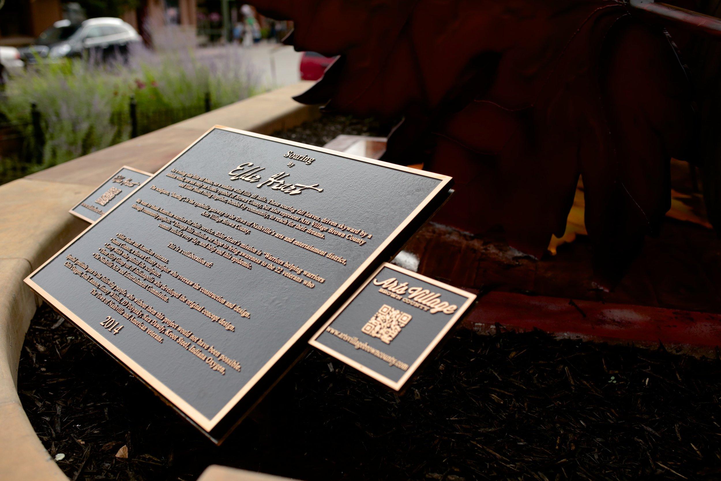 ElderHeart Ceremony 21.jpg