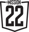 mission22.com