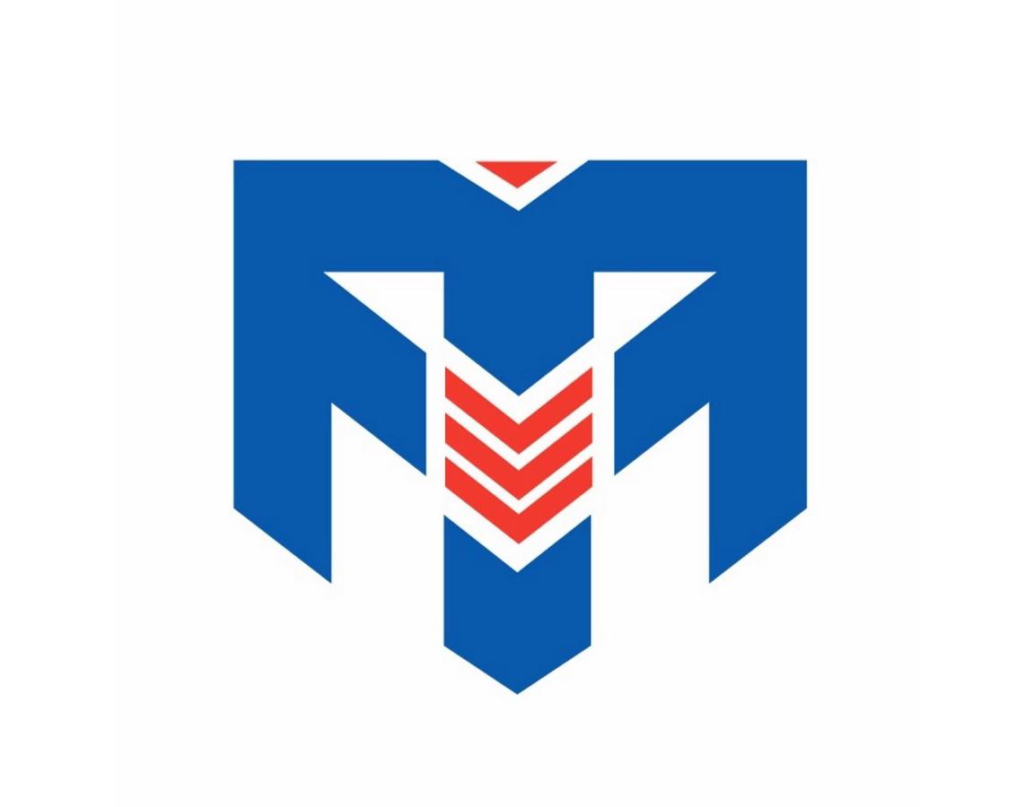 The Travis Mills Foundation logo