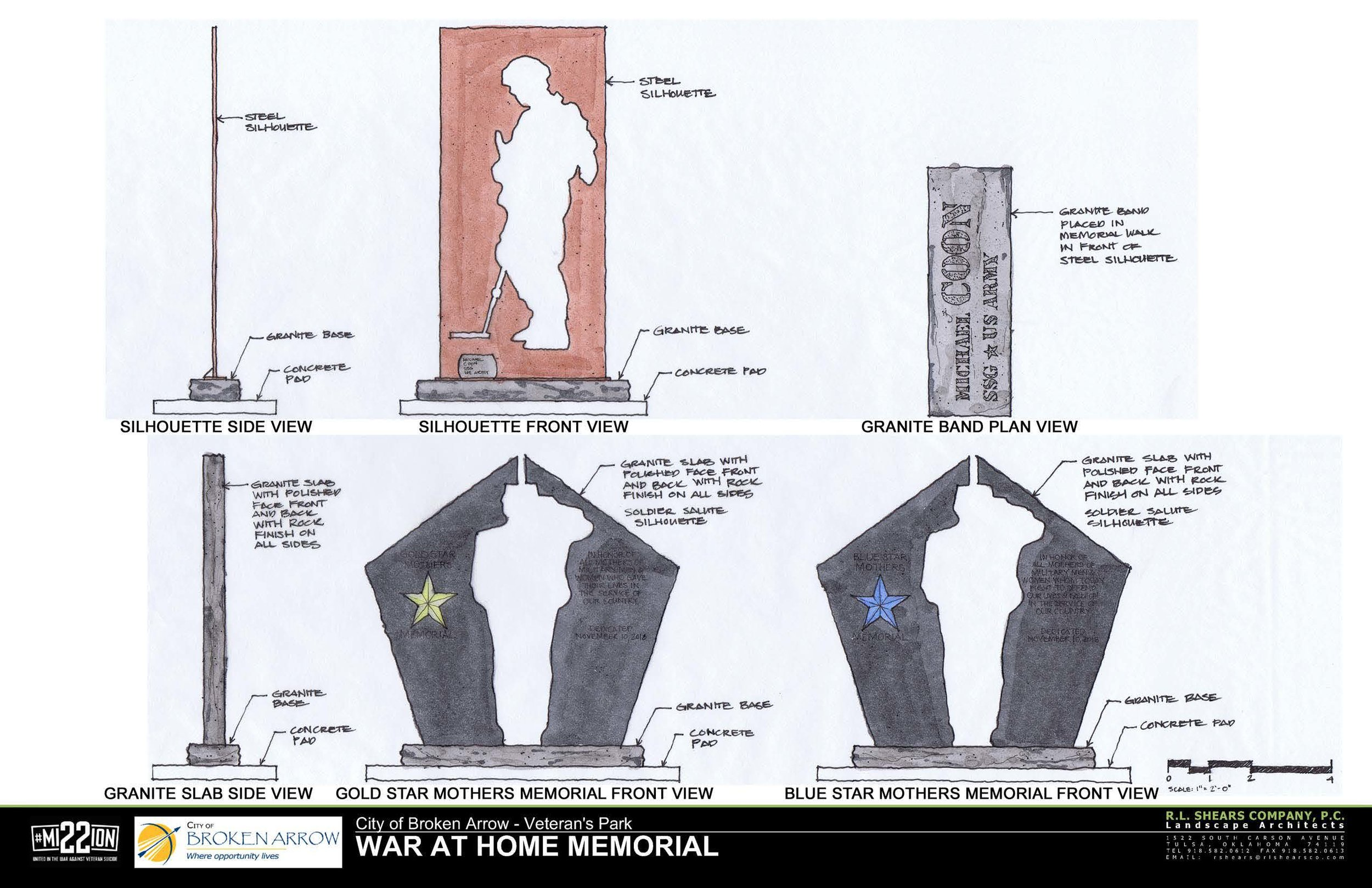 war at home memorial conceptual plans_Page_3.jpg
