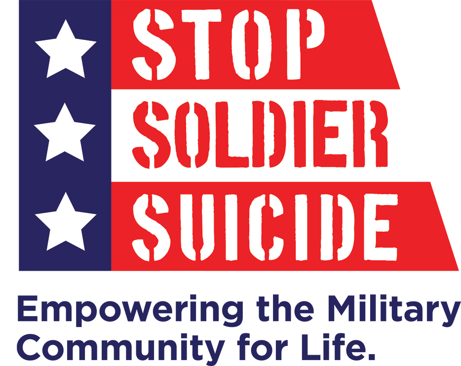 StopSoldierSuicideLogo_topbar.png