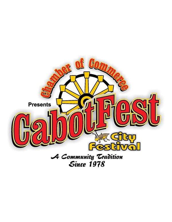 cabotfest_big.jpg