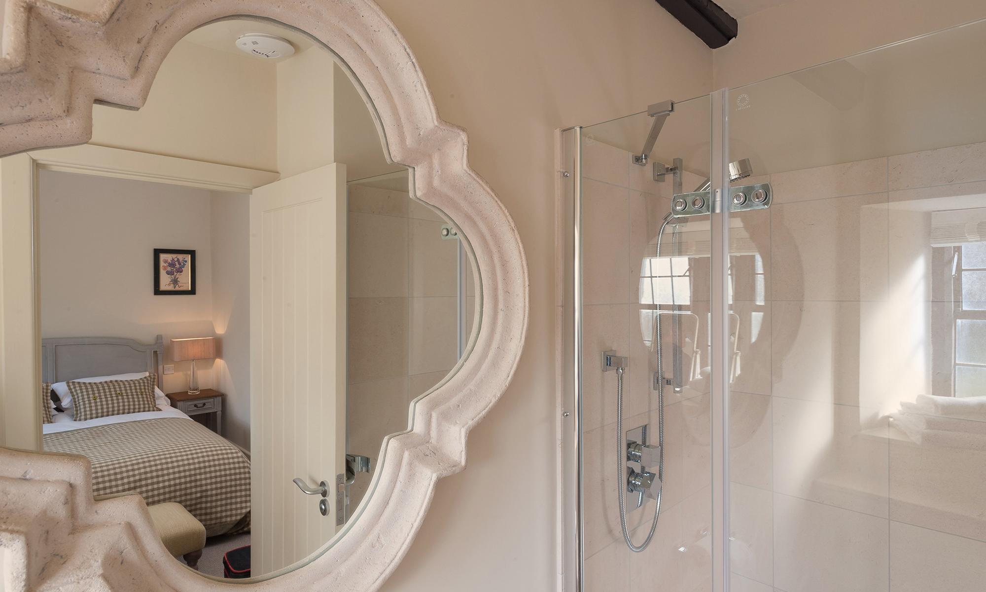Bathroom & Bedroom Lo.jpg