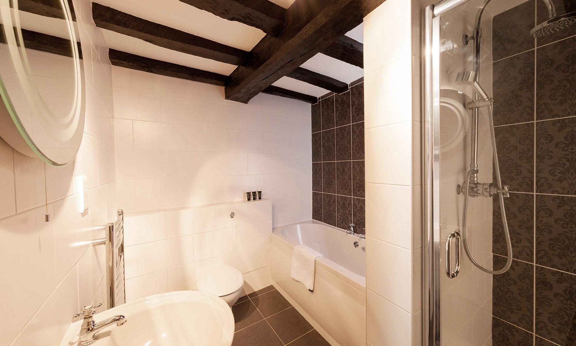 Pump Bathroom Lo.jpg
