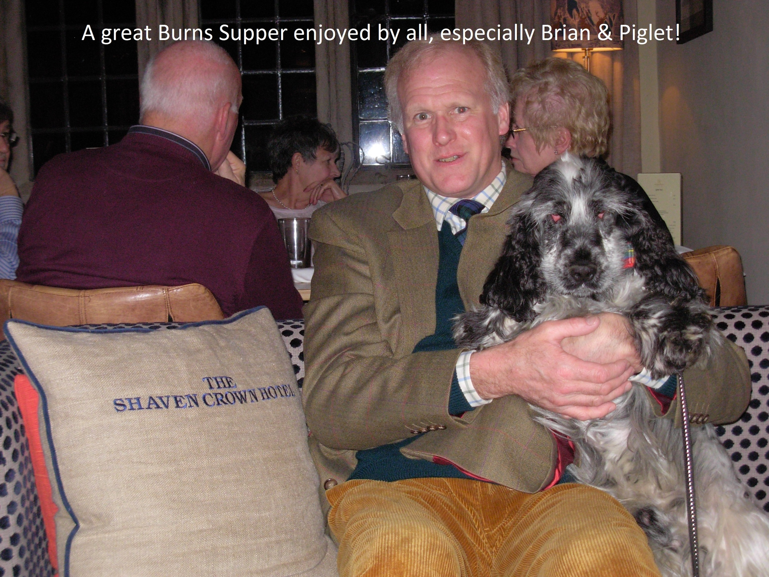 Burns Night - Shaven Crown - Brian & Piglet.jpg