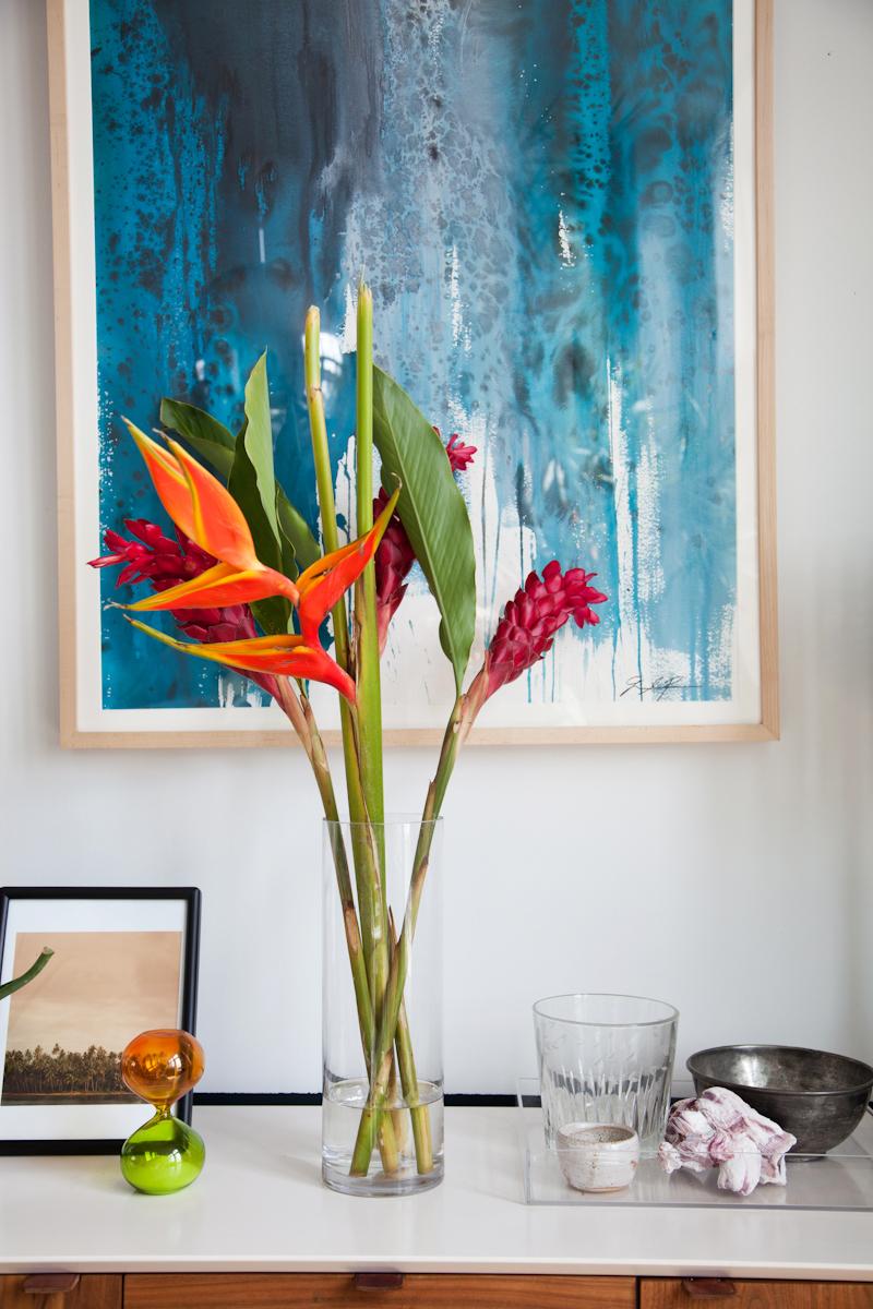 largeflower.jpg
