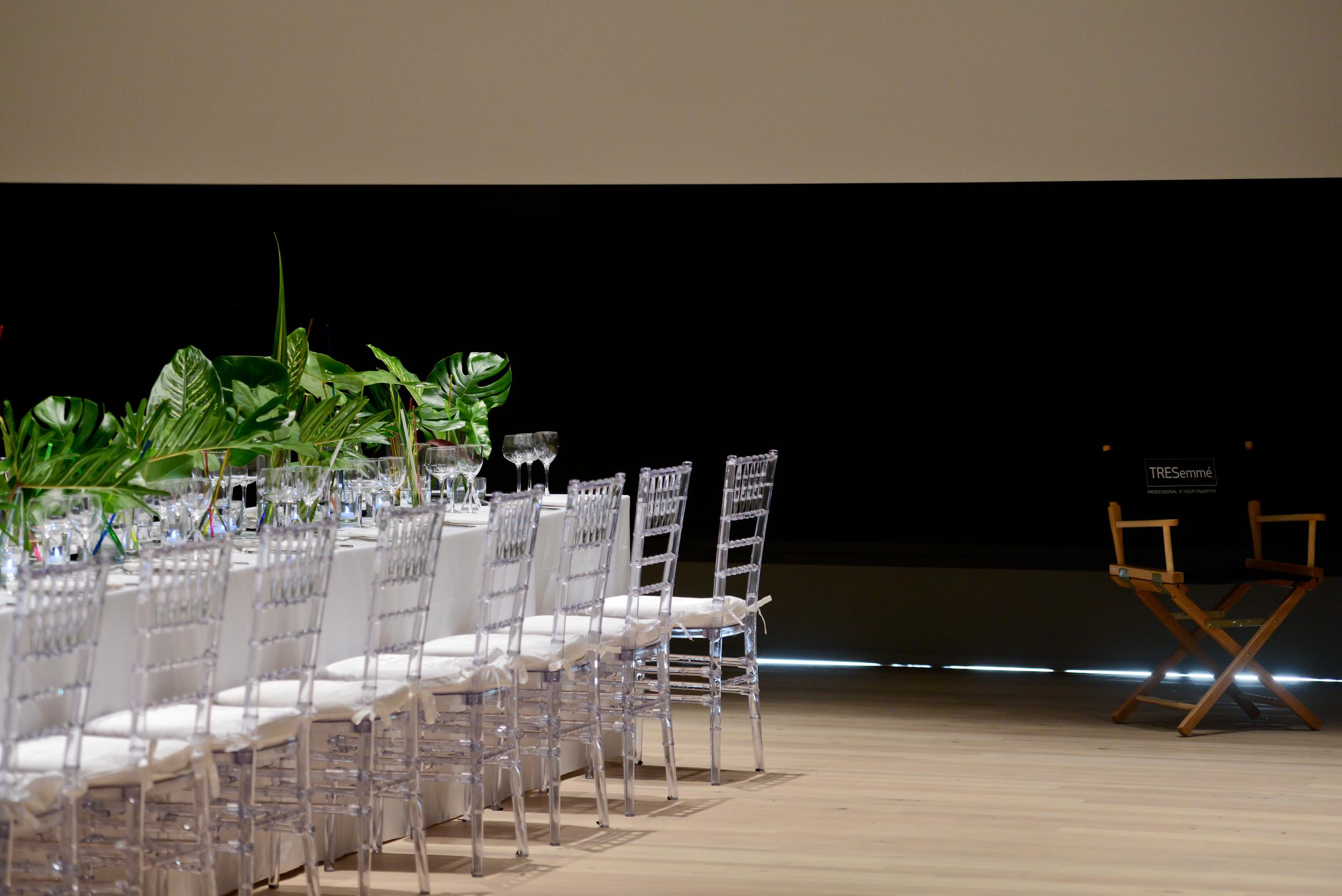 Whitney-Theatre-091415-4039.jpg