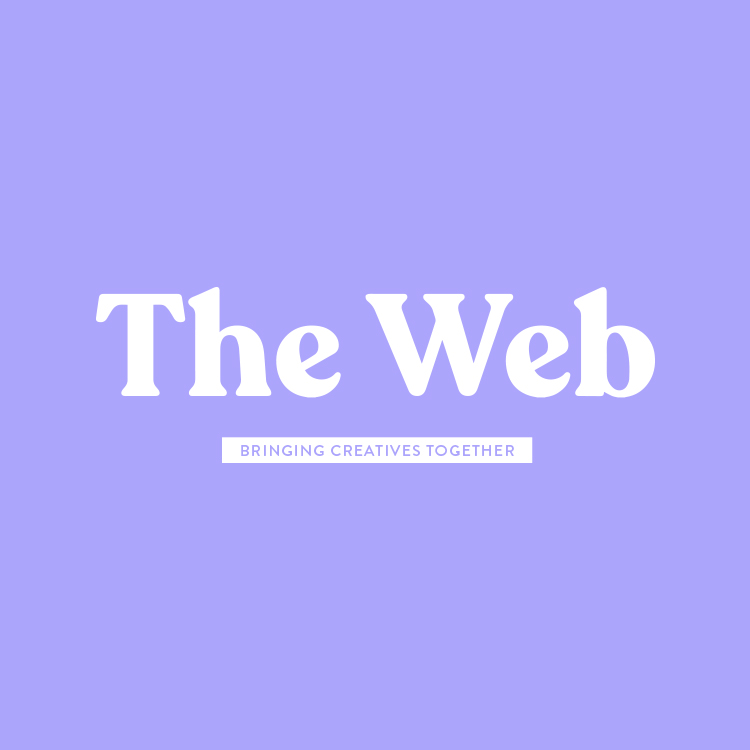 theweb_tile.jpg