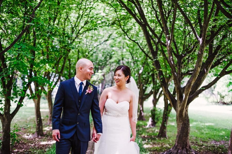 Appleford Estate Wedding Photographer Villanova Wedding Venue Philadelphia Wedding Photographer Longbrook Photography-5.jpg