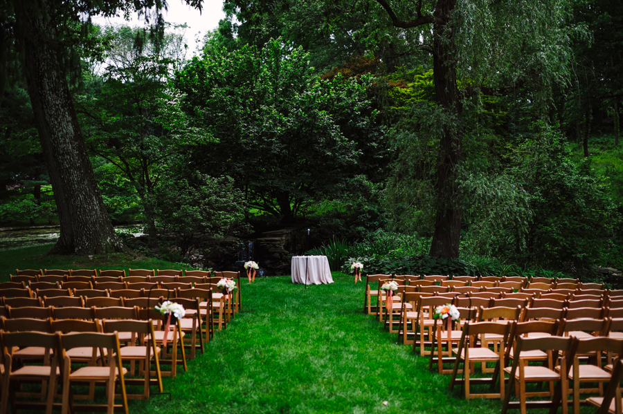 Appleford Estate Wedding Photographer Villanova Wedding Venue Philadelphia Wedding Photographer Longbrook Photography-7.jpg