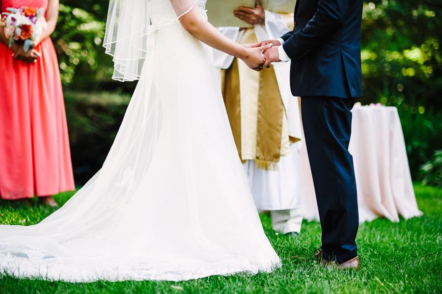 Appleford Estate Wedding Photographer Villanova Wedding Venue Philadelphia Wedding Photographer Longbrook Photography-11.jpg