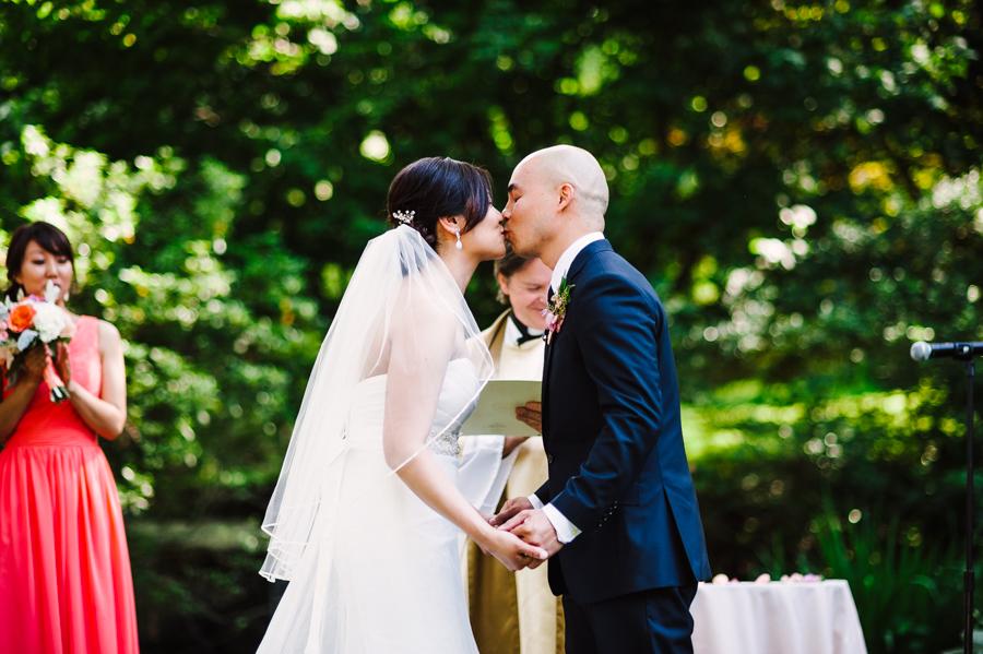 Appleford Estate Wedding Photographer Villanova Wedding Venue Philadelphia Wedding Photographer Longbrook Photography-12.jpg