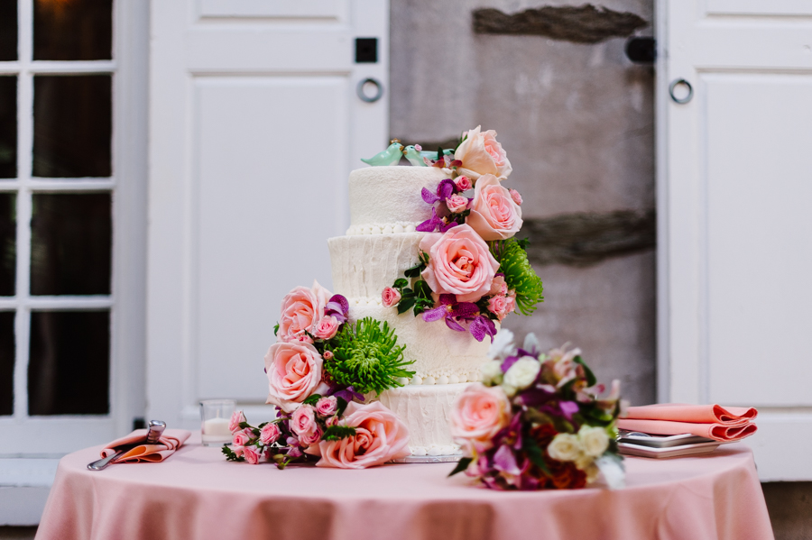 Appleford Estate Wedding Photographer Villanova Wedding Venue Philadelphia Wedding Photographer Longbrook Photography-17.jpg
