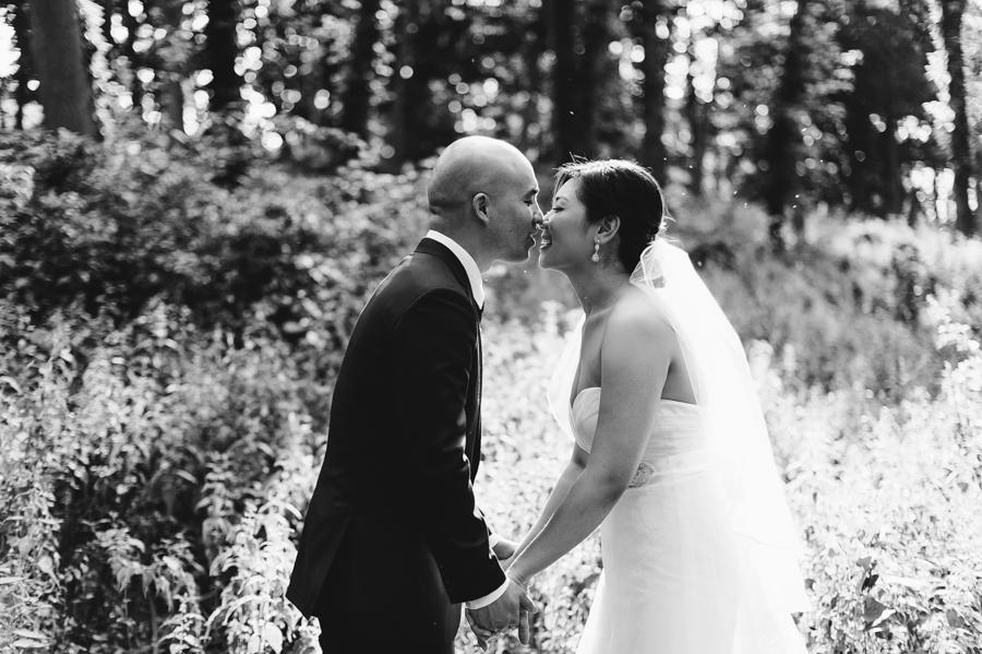 Appleford Estate Wedding Photographer Villanova Wedding Venue Philadelphia Wedding Photographer Longbrook Photography-20.jpg