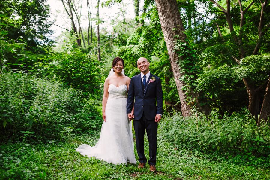 Appleford Estate Wedding Photographer Villanova Wedding Venue Philadelphia Wedding Photographer Longbrook Photography-18.jpg
