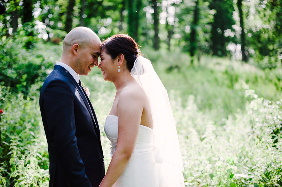 Appleford Estate Wedding Photographer Villanova Wedding Venue Philadelphia Wedding Photographer Longbrook Photography-21.jpg