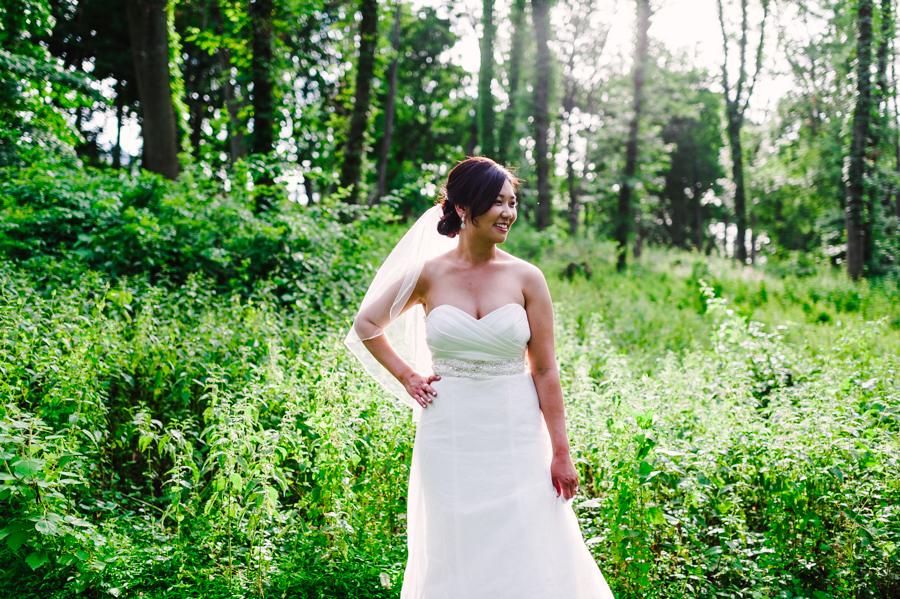 Appleford Estate Wedding Photographer Villanova Wedding Venue Philadelphia Wedding Photographer Longbrook Photography-22.jpg