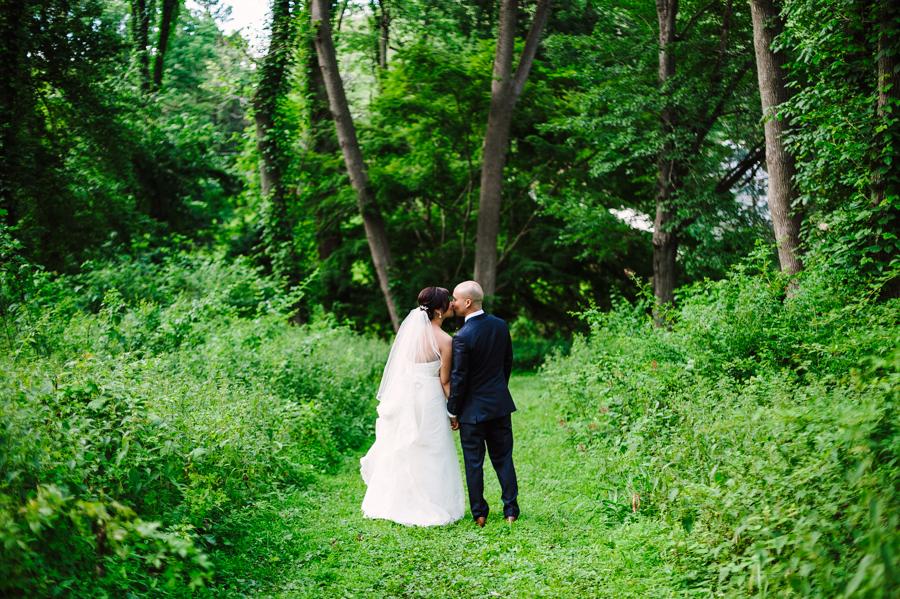 Appleford Estate Wedding Photographer Villanova Wedding Venue Philadelphia Wedding Photographer Longbrook Photography-24.jpg