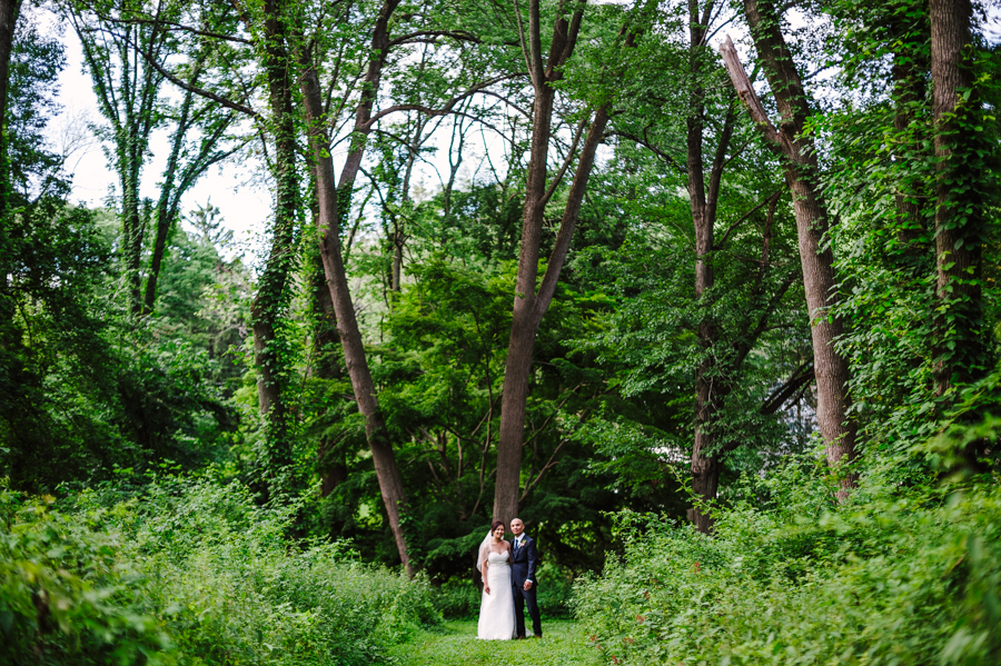 Appleford Estate Wedding Photographer Villanova Wedding Venue Philadelphia Wedding Photographer Longbrook Photography-25.jpg
