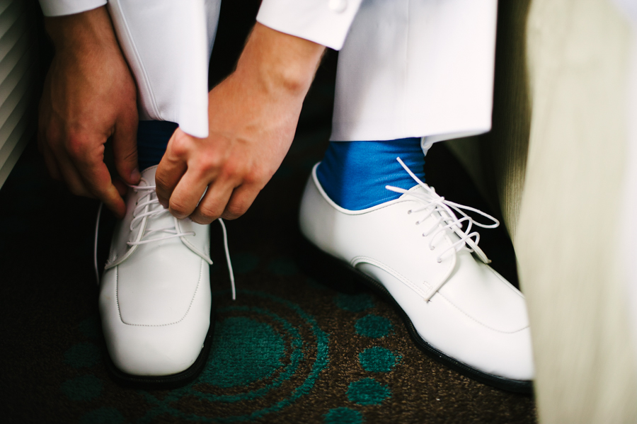 Front Royal Virginia Weddings Christendom College Wedding Photograhper Longbrook Photography-2.jpg