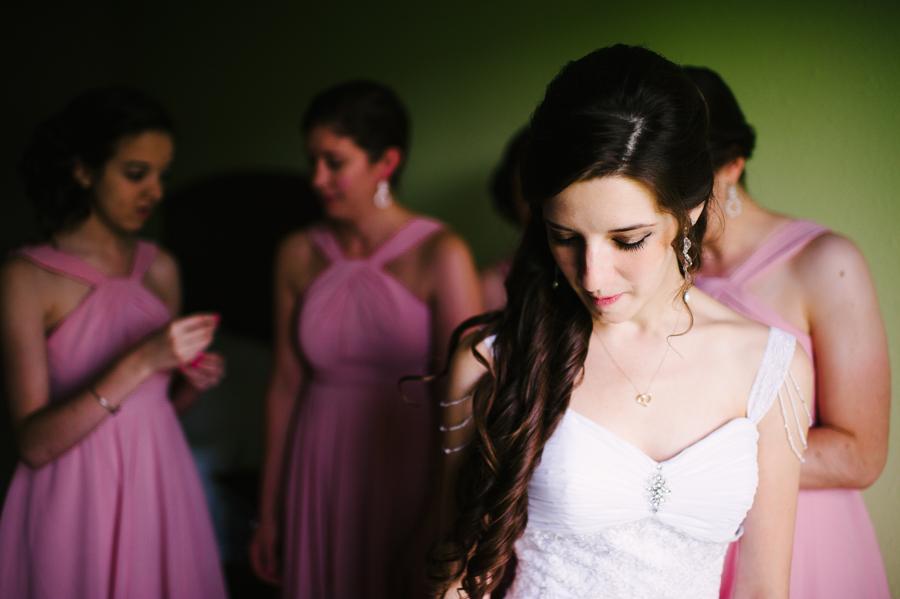 Front Royal Virginia Weddings Christendom College Wedding Photograhper Longbrook Photography-6.jpg