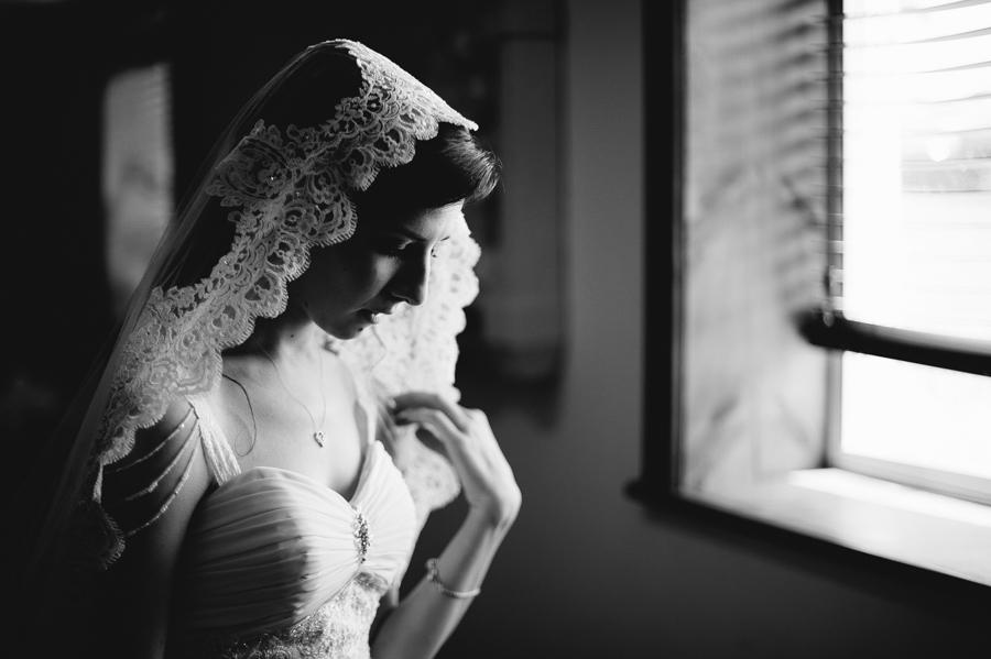 Front Royal Virginia Weddings Christendom College Wedding Photograhper Longbrook Photography-9.jpg