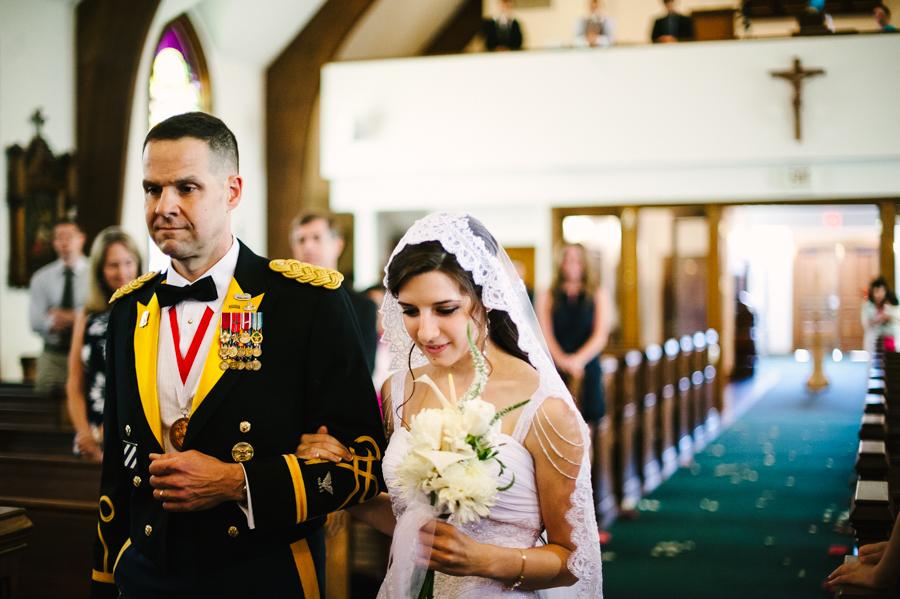 Front Royal Virginia Weddings Christendom College Wedding Photograhper Longbrook Photography-10.jpg