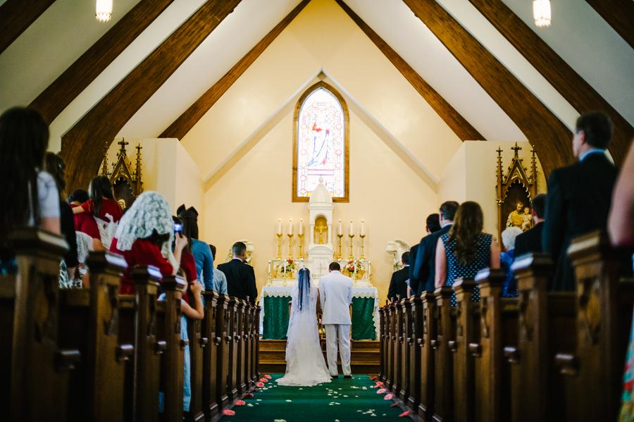 Front Royal Virginia Weddings Christendom College Wedding Photograhper Longbrook Photography-11.jpg
