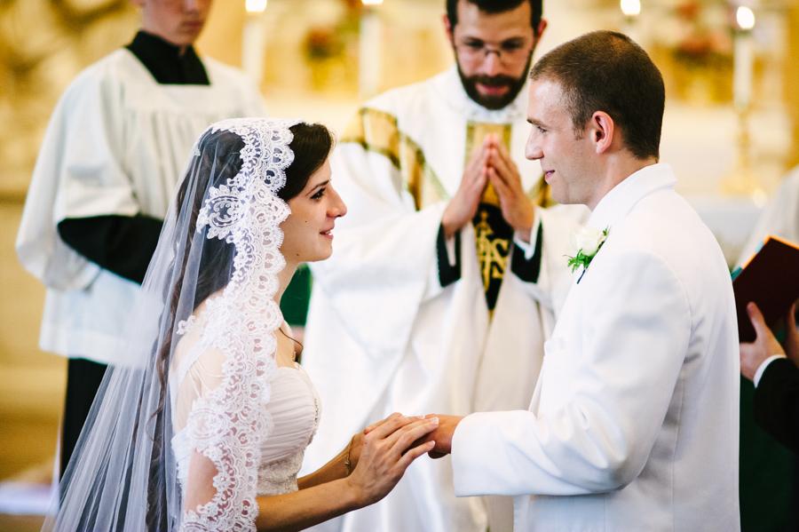 Front Royal Virginia Weddings Christendom College Wedding Photograhper Longbrook Photography-12.jpg