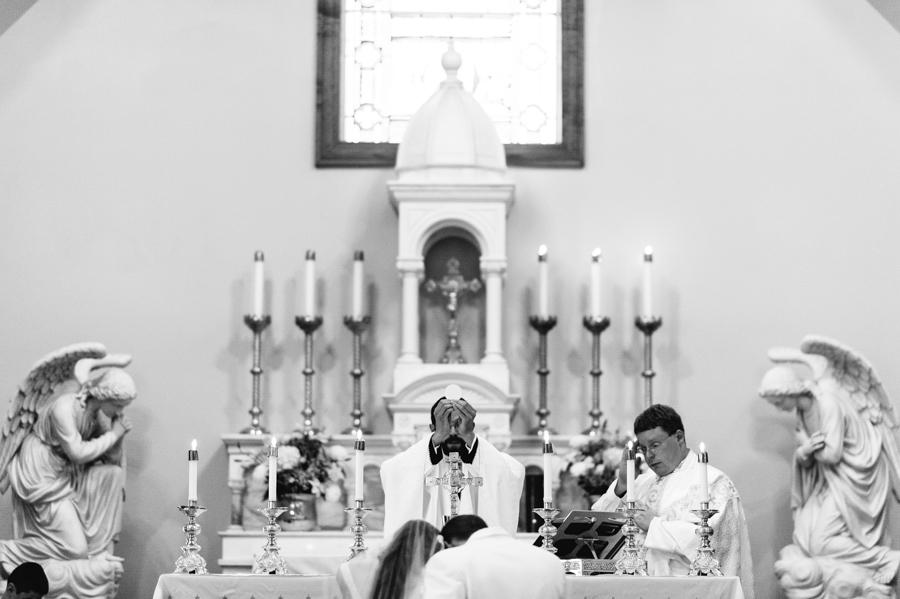 Front Royal Virginia Weddings Christendom College Wedding Photograhper Longbrook Photography-13.jpg