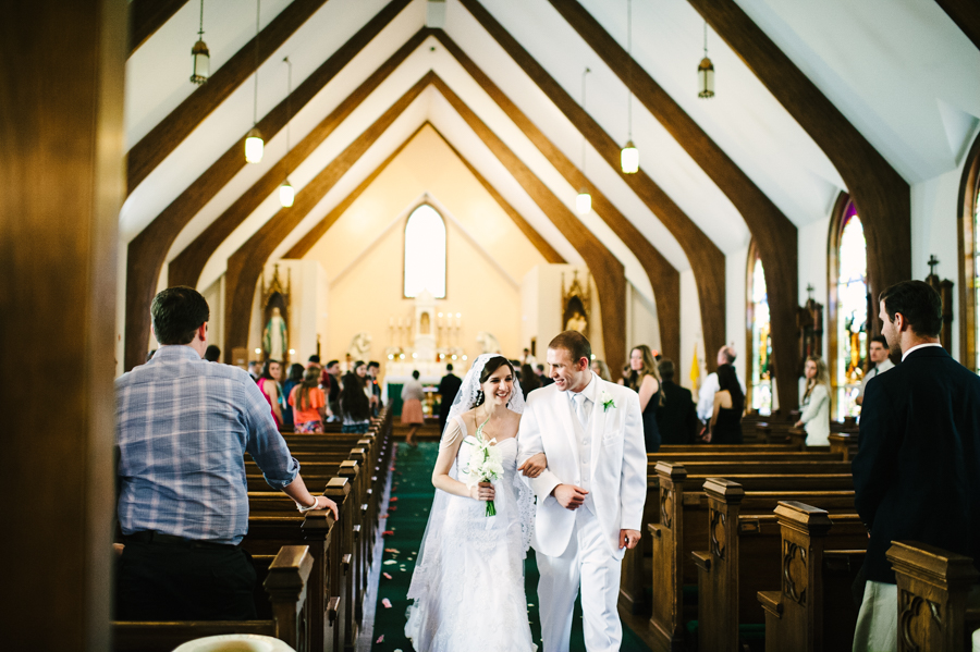 Front Royal Virginia Weddings Christendom College Wedding Photograhper Longbrook Photography-15.jpg