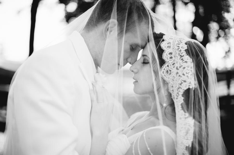 Front Royal Virginia Weddings Christendom College Wedding Photograhper Longbrook Photography-17.jpg