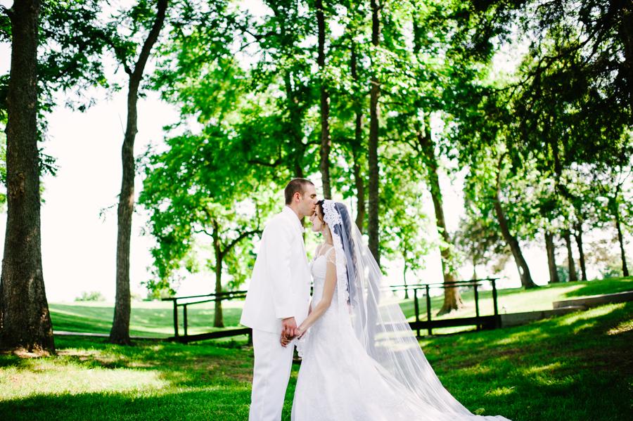 Front Royal Virginia Weddings Christendom College Wedding Photograhper Longbrook Photography-16.jpg