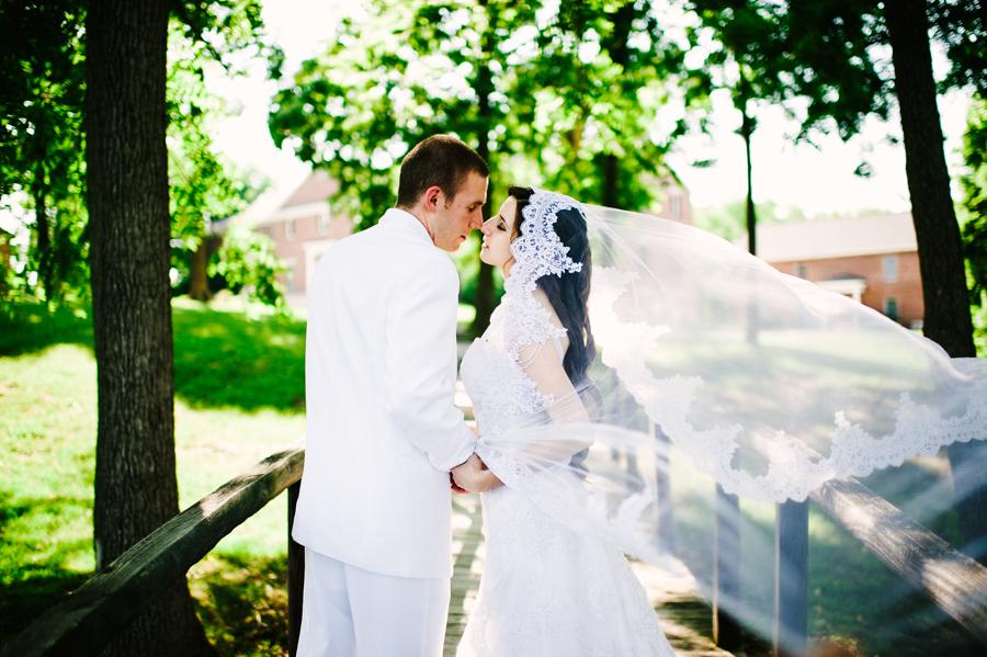 Front Royal Virginia Weddings Christendom College Wedding Photograhper Longbrook Photography-18.jpg
