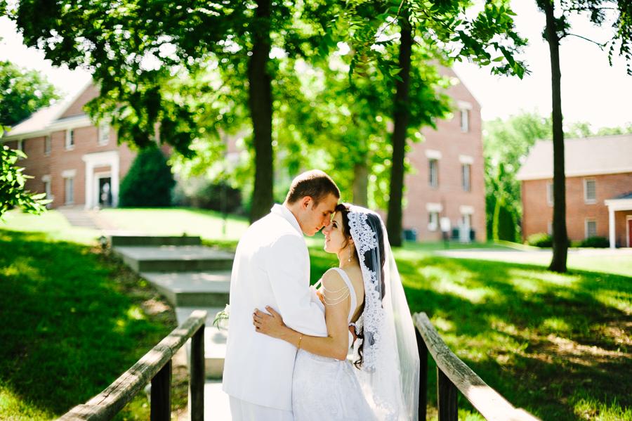 Front Royal Virginia Weddings Christendom College Wedding Photograhper Longbrook Photography-19.jpg