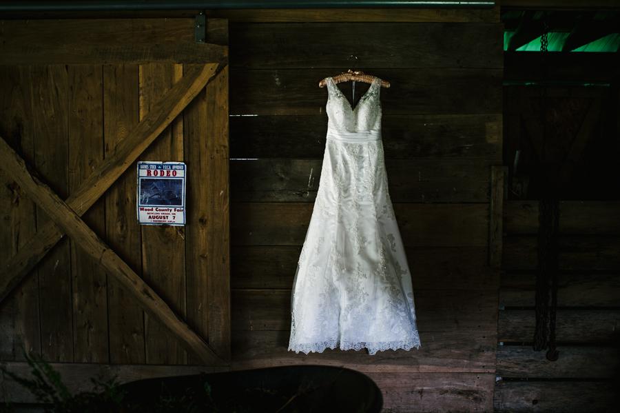 Ceveland Ohio Wedding Photographer Longbrook Photography-1.jpg