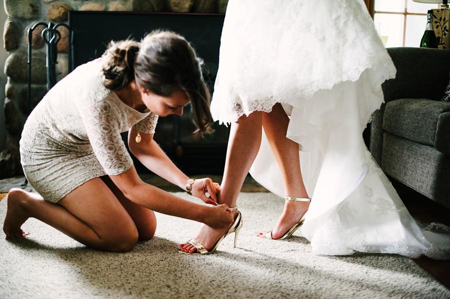 Ceveland Ohio Wedding Photographer Longbrook Photography-8.jpg