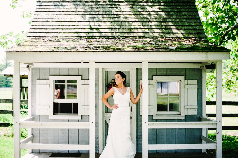 Ceveland Ohio Wedding Photographer Longbrook Photography-9.jpg