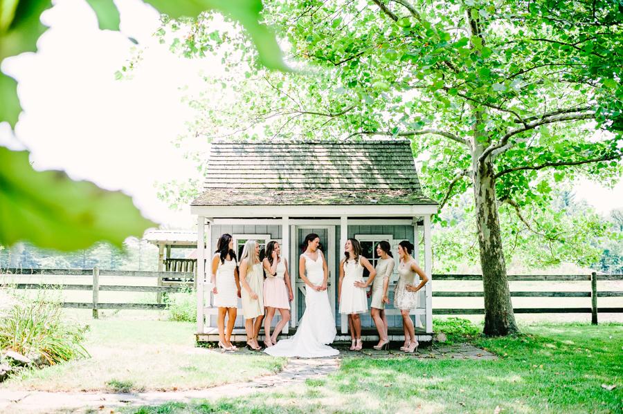 Ceveland Ohio Wedding Photographer Longbrook Photography-10.jpg