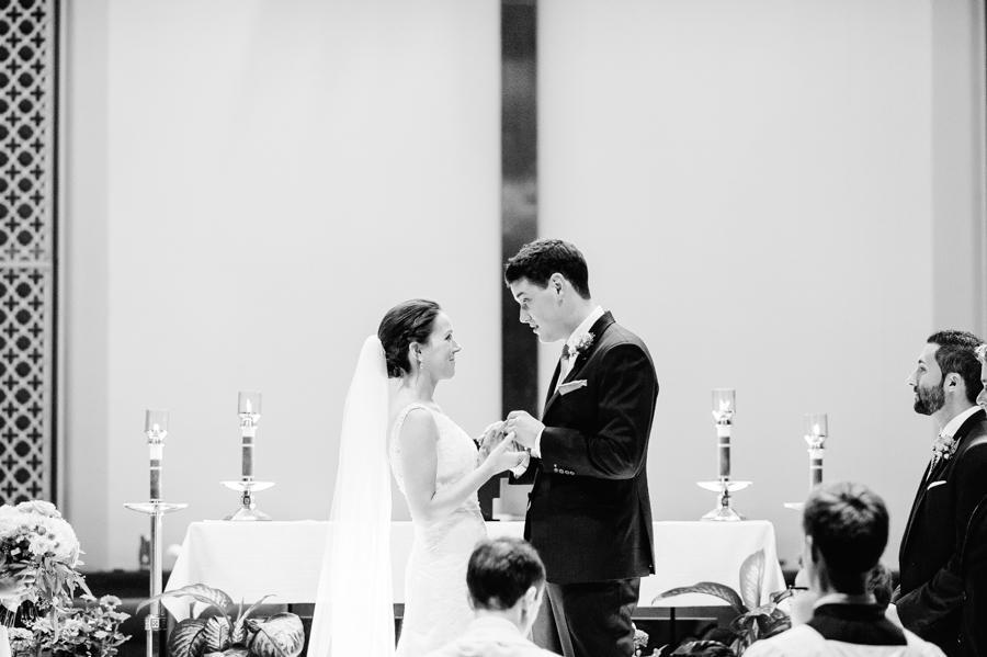 Ceveland Ohio Wedding Photographer Longbrook Photography-21.jpg