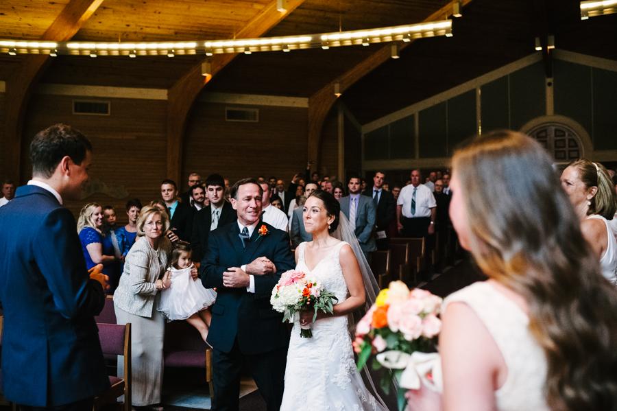 Ceveland Ohio Wedding Photographer Longbrook Photography-20.jpg