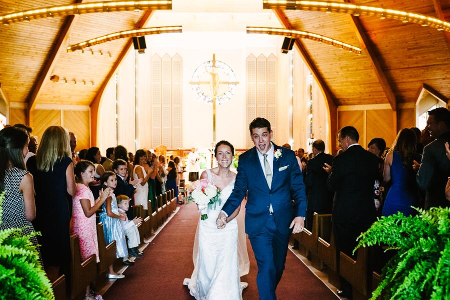 Ceveland Ohio Wedding Photographer Longbrook Photography-23.jpg