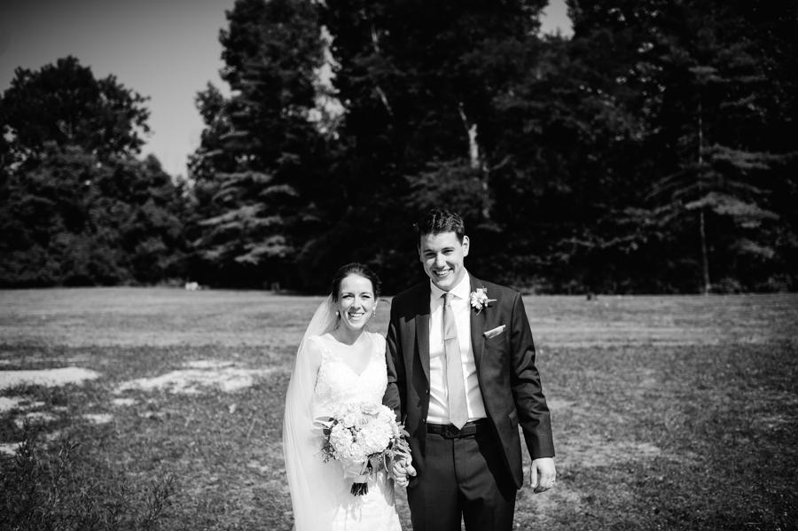 Ceveland Ohio Wedding Photographer Longbrook Photography-25.jpg