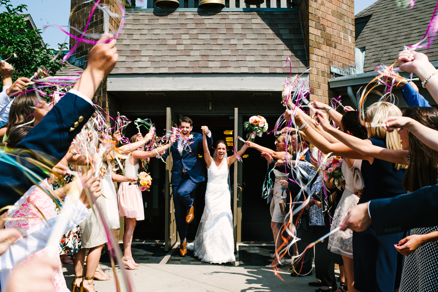 Ceveland Ohio Wedding Photographer Longbrook Photography-24.jpg