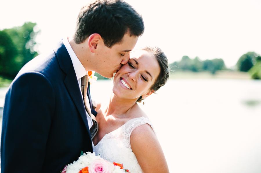Ceveland Ohio Wedding Photographer Longbrook Photography-26.jpg