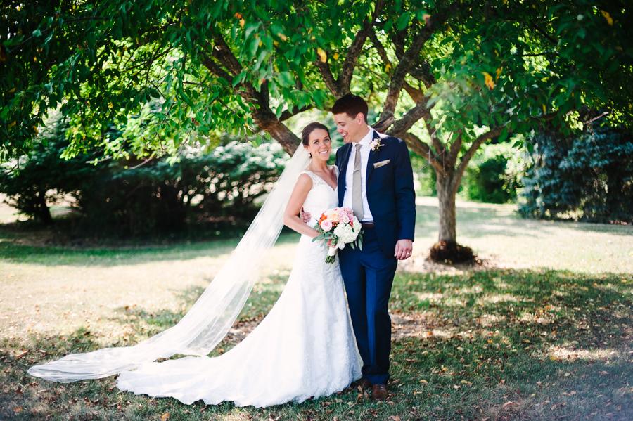 Ceveland Ohio Wedding Photographer Longbrook Photography-27.jpg