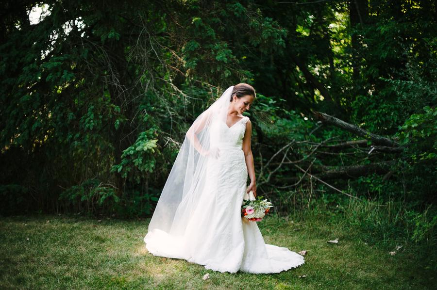 Ceveland Ohio Wedding Photographer Longbrook Photography-28.jpg