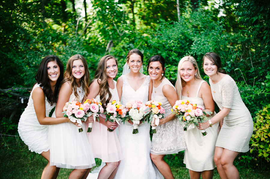Ceveland Ohio Wedding Photographer Longbrook Photography-30.jpg