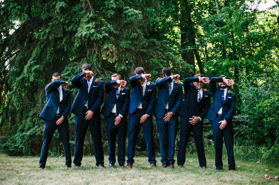 Ceveland Ohio Wedding Photographer Longbrook Photography-31.jpg