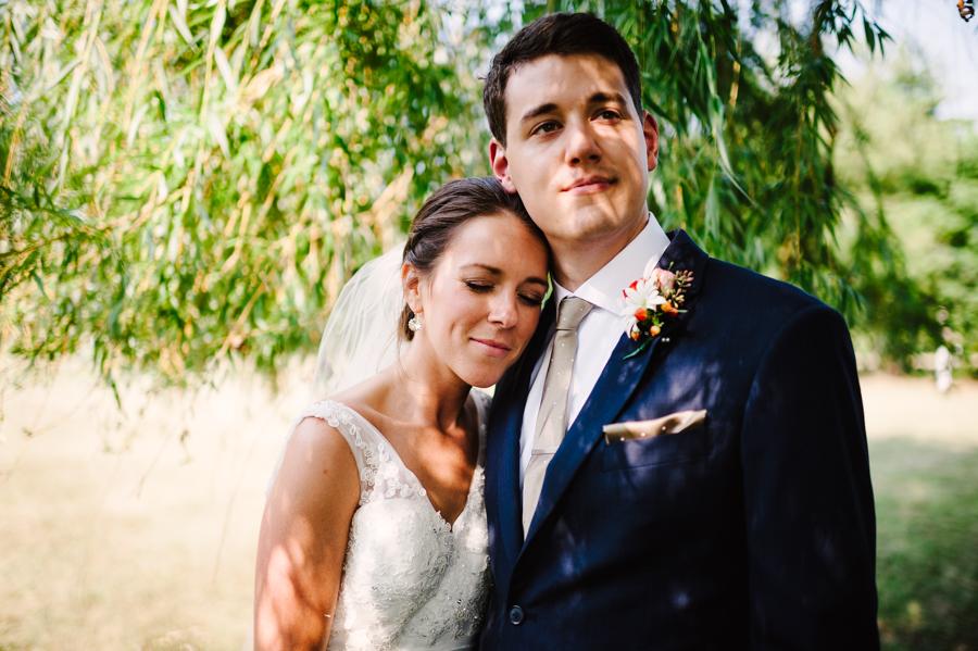 Ceveland Ohio Wedding Photographer Longbrook Photography-34.jpg